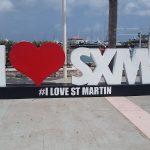 I Love SXM