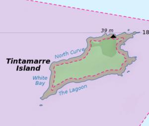 Map_Tintamarre
